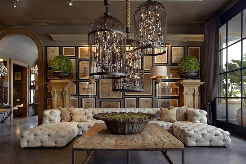 Top 10 Luxury Furniture Brands To Revamp Your Home Interior Design ➤ #covetedmagazine #luxuryfurniturebrands #luxuryfurniture #luxurybrands #homeinteriordesign #interiordesign ➤ www.covetedition.com ➤ @covetedmagazine @bocadolobo @delightfulll @brabbu @essentialhomeeu @circudesign @mvalentinabath @luxxu @covethouse_ @rug_society @pullcast_jewelryhardware @bybrabbucontract luxury furniture brands Top 10 Luxury Furniture Brands To Revamp Your Home Interior Design Top 10 Luxury Furniture Brands To Revamp Your Home Interior Design 18