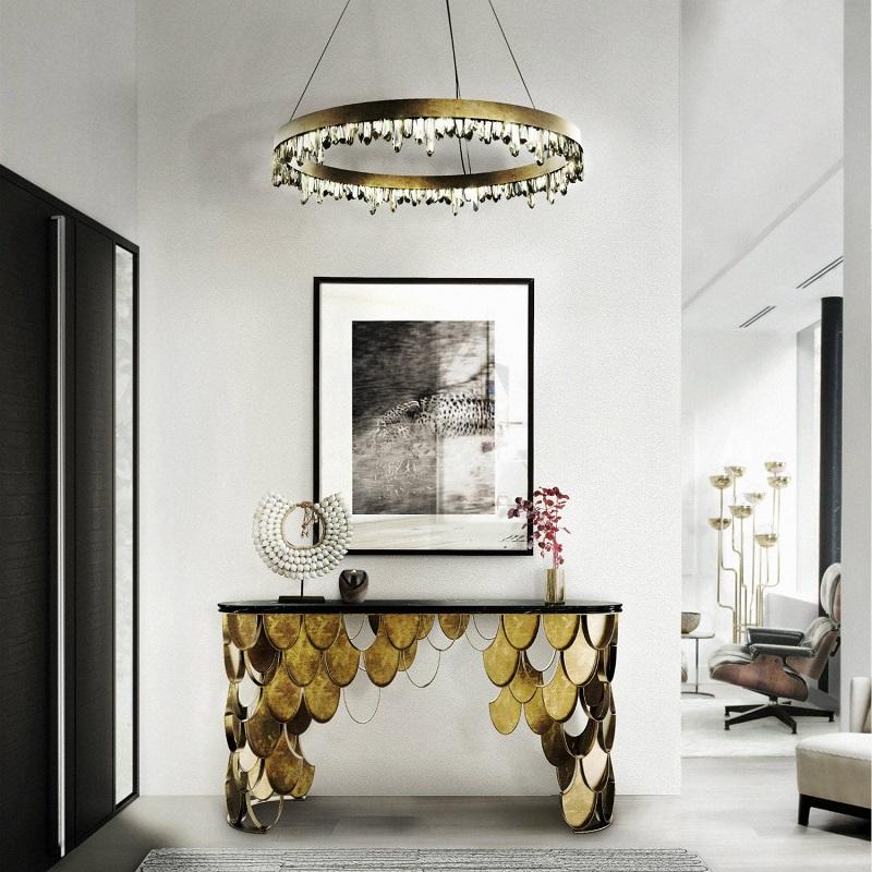 Top 10 Luxury Furniture Brands To Revamp Your Home Interior Design ➤ #covetedmagazine #luxuryfurniturebrands #luxuryfurniture #luxurybrands #homeinteriordesign #interiordesign ➤ www.covetedition.com ➤ @covetedmagazine @bocadolobo @delightfulll @brabbu @essentialhomeeu @circudesign @mvalentinabath @luxxu @covethouse_ @rug_society @pullcast_jewelryhardware @bybrabbucontract luxury furniture brands Top 10 Luxury Furniture Brands To Revamp Your Home Interior Design Top 10 Luxury Furniture Brands To Revamp Your Home Interior Design 2