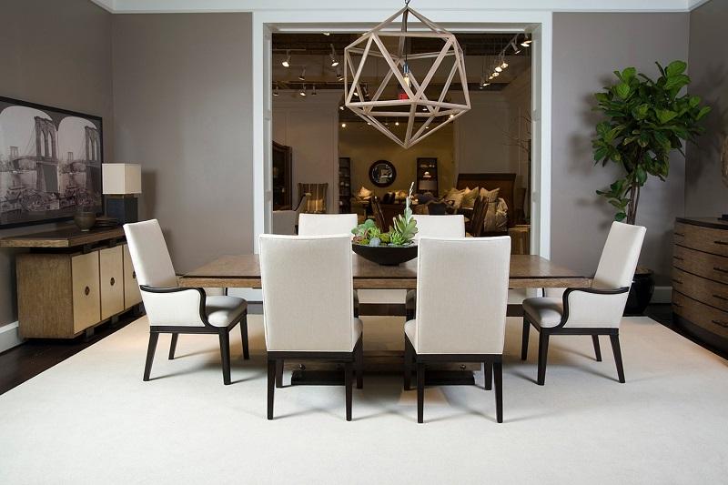 Top 10 Luxury Furniture Brands To Revamp Your Home Interior Design ➤ #covetedmagazine #luxuryfurniturebrands #luxuryfurniture #luxurybrands #homeinteriordesign #interiordesign ➤ www.covetedition.com ➤ @covetedmagazine @bocadolobo @delightfulll @brabbu @essentialhomeeu @circudesign @mvalentinabath @luxxu @covethouse_ @rug_society @pullcast_jewelryhardware @bybrabbucontract luxury furniture brands Top 10 Luxury Furniture Brands To Revamp Your Home Interior Design Top 10 Luxury Furniture Brands To Revamp Your Home Interior Design 20