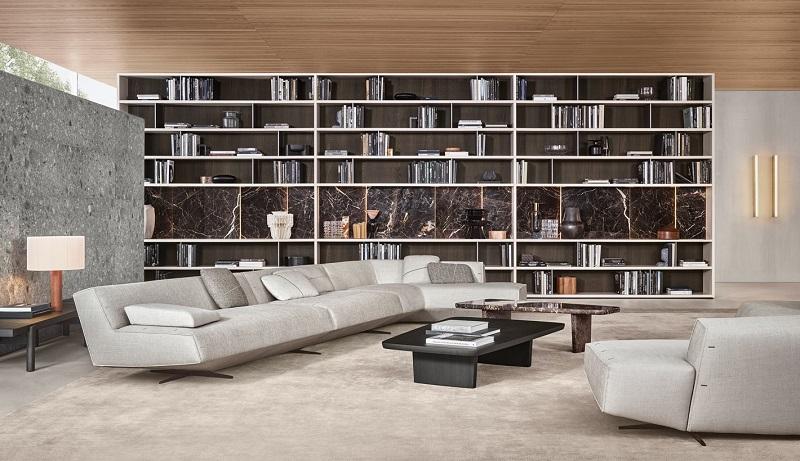 Top 10 Luxury Furniture Brands To Revamp Your Home Interior Design ➤ #covetedmagazine #luxuryfurniturebrands #luxuryfurniture #luxurybrands #homeinteriordesign #interiordesign ➤ www.covetedition.com ➤ @covetedmagazine @bocadolobo @delightfulll @brabbu @essentialhomeeu @circudesign @mvalentinabath @luxxu @covethouse_ @rug_society @pullcast_jewelryhardware @bybrabbucontract luxury furniture brands Top 10 Luxury Furniture Brands To Revamp Your Home Interior Design Top 10 Luxury Furniture Brands To Revamp Your Home Interior Design 3