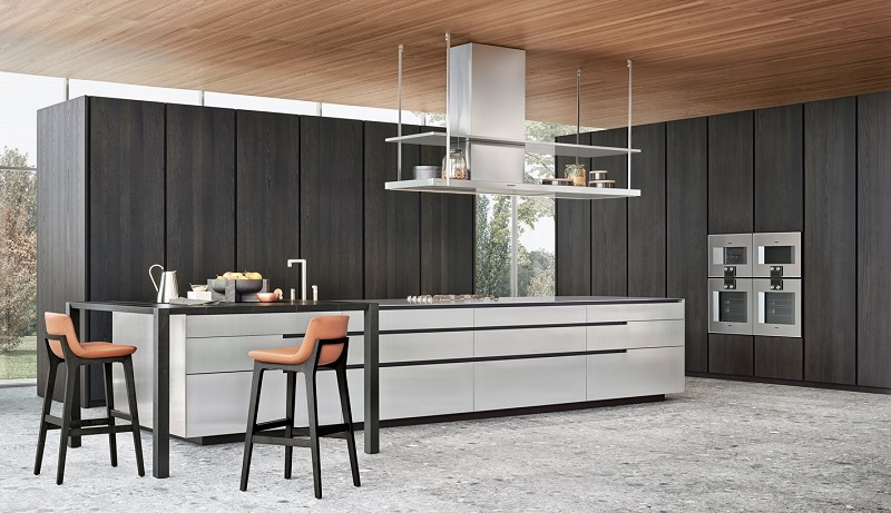 Top 10 Luxury Furniture Brands To Revamp Your Home Interior Design ➤ #covetedmagazine #luxuryfurniturebrands #luxuryfurniture #luxurybrands #homeinteriordesign #interiordesign ➤ www.covetedition.com ➤ @covetedmagazine @bocadolobo @delightfulll @brabbu @essentialhomeeu @circudesign @mvalentinabath @luxxu @covethouse_ @rug_society @pullcast_jewelryhardware @bybrabbucontract luxury furniture brands Top 10 Luxury Furniture Brands To Revamp Your Home Interior Design Top 10 Luxury Furniture Brands To Revamp Your Home Interior Design 4