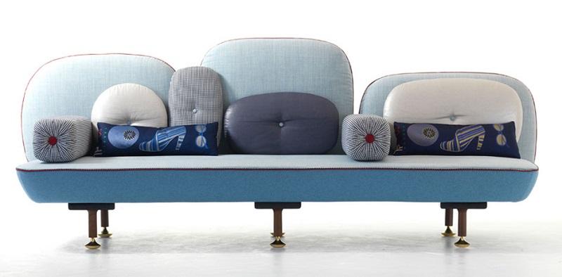 Top 10 Luxury Furniture Brands To Revamp Your Home Interior Design ➤ #covetedmagazine #luxuryfurniturebrands #luxuryfurniture #luxurybrands #homeinteriordesign #interiordesign ➤ www.covetedition.com ➤ @covetedmagazine @bocadolobo @delightfulll @brabbu @essentialhomeeu @circudesign @mvalentinabath @luxxu @covethouse_ @rug_society @pullcast_jewelryhardware @bybrabbucontract luxury furniture brands Top 10 Luxury Furniture Brands To Revamp Your Home Interior Design Top 10 Luxury Furniture Brands To Revamp Your Home Interior Design 6