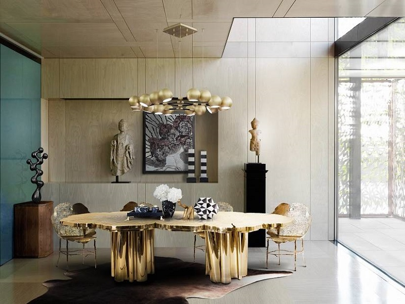 Top 10 Luxury Furniture Brands To Revamp Your Home Interior Design ➤ #covetedmagazine #luxuryfurniturebrands #luxuryfurniture #luxurybrands #homeinteriordesign #interiordesign ➤ www.covetedition.com ➤ @covetedmagazine @bocadolobo @delightfulll @brabbu @essentialhomeeu @circudesign @mvalentinabath @luxxu @covethouse_ @rug_society @pullcast_jewelryhardware @bybrabbucontract luxury furniture brands Top 10 Luxury Furniture Brands To Revamp Your Home Interior Design Top 10 Luxury Furniture Brands To Revamp Your Home Interior Design 7
