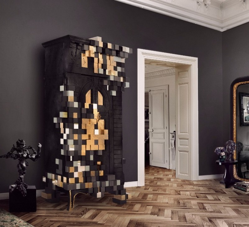 Top 10 Luxury Furniture Brands To Revamp Your Home Interior Design ➤ #covetedmagazine #luxuryfurniturebrands #luxuryfurniture #luxurybrands #homeinteriordesign #interiordesign ➤ www.covetedition.com ➤ @covetedmagazine @bocadolobo @delightfulll @brabbu @essentialhomeeu @circudesign @mvalentinabath @luxxu @covethouse_ @rug_society @pullcast_jewelryhardware @bybrabbucontract luxury furniture brands Top 10 Luxury Furniture Brands To Revamp Your Home Interior Design Top 10 Luxury Furniture Brands To Revamp Your Home Interior Design 8