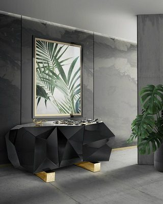 Top 10 Luxury Furniture Brands To Revamp Your Home Interior Design feat luxury furniture brands Top 10 Luxury Furniture Brands To Revamp Your Home Interior Design Top 10 Luxury Furniture Brands To Revamp Your Home Interior Design feat 320x400