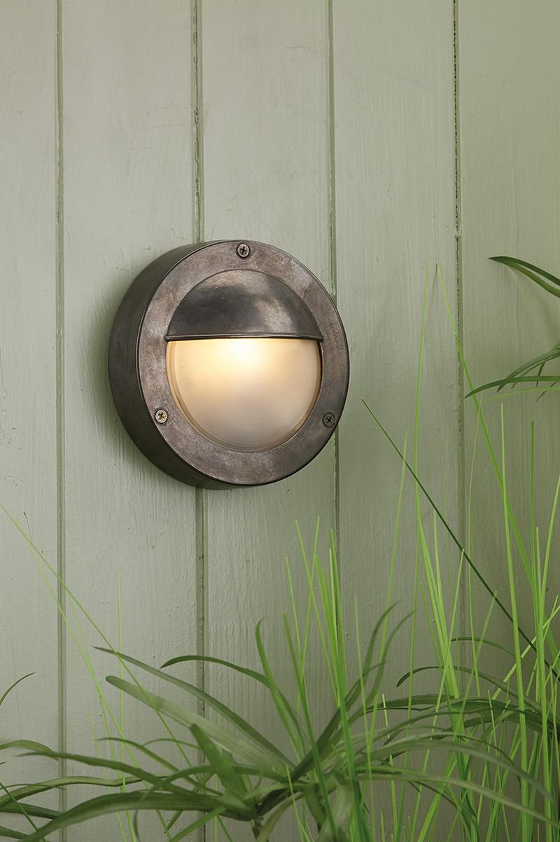 Regard David Hunt Lighting's Bespoke Designs at Decorex International 4