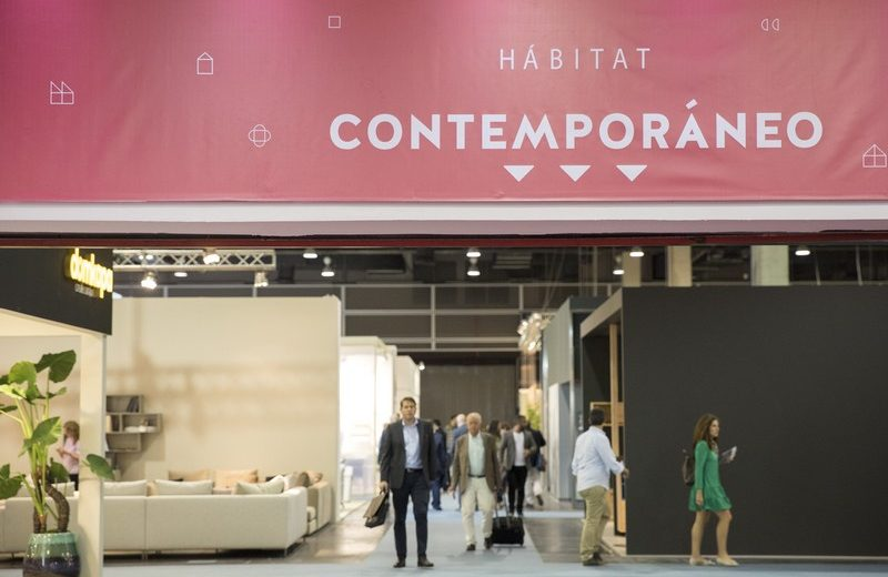 Feria Hábitat Valencia Offers Quality and a Complete Design Experience 5