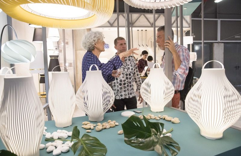 Feria Hábitat Valencia Offers Quality and a Complete Design Experience 6