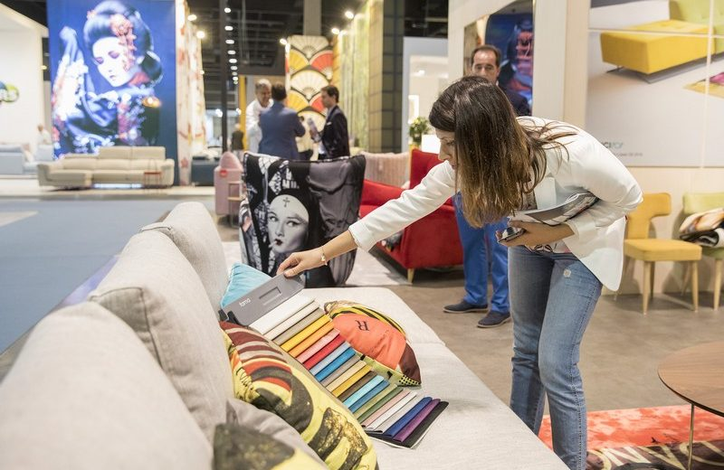 Feria Hábitat Valencia Offers Quality and a Complete Design Experience 7