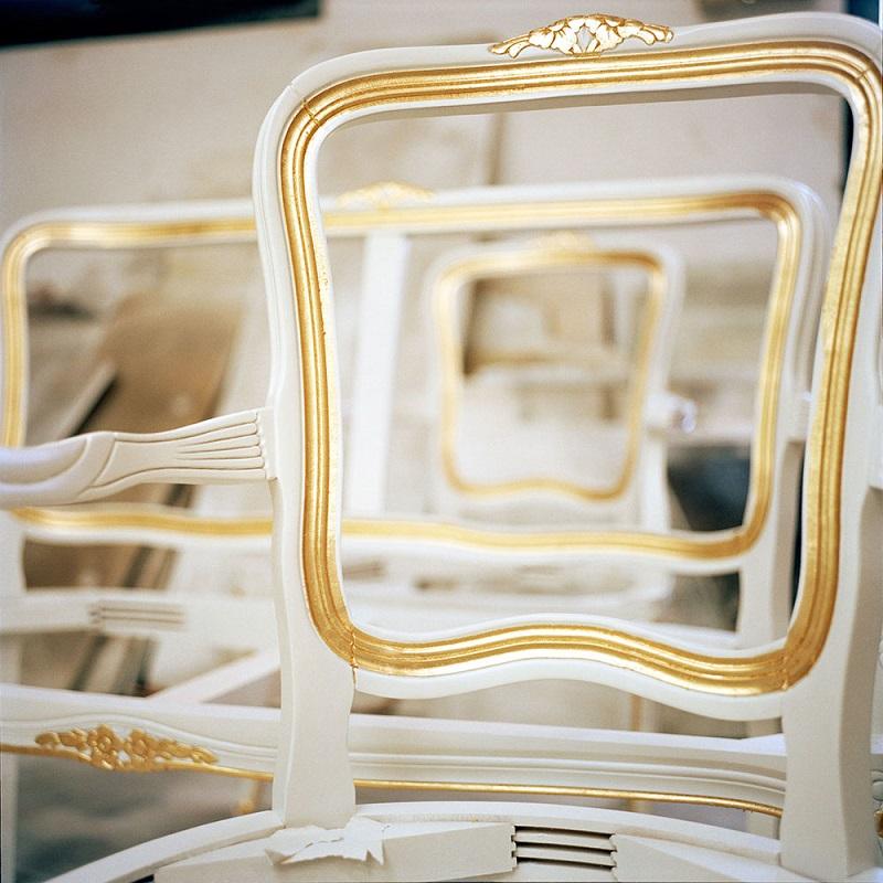 Join HomoFaber And Witness the Beauty of Venetial Artisans At Work ➤ #covetedmagazine #interiordesign #homedecor #venetialartisans #homofaber #contemporarycraftsmanship #europeancraftsmanship #craftsmanship ➤ www.covetedition.com ➤ @covetedmagazine @bocadolobo @delightfulll @brabbu @essentialhomeeu @circudesign @mvalentinabath @luxxu @covethouse_ @rug_society @pullcast_jewelryhardware @bybrabbucontract homo faber Join Homo Faber And Witness the Beauty of Venetial Artisans At Work Join Homo Faber And Witness the Beauty of Venetial Artisans At Work 12