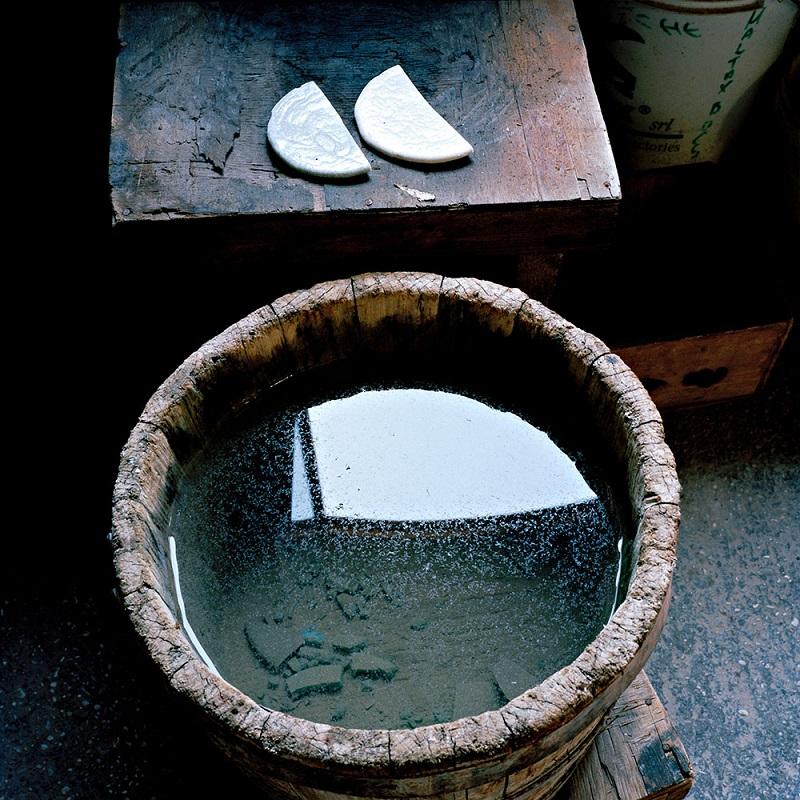 Join Homo Faber And Witness the Beauty of Venetial Artisans At Work ➤ #covetedmagazine #interiordesign #homedecor #venetialartisans #homofaber #contemporarycraftsmanship #europeancraftsmanship #craftsmanship ➤ www.covetedition.com ➤ @covetedmagazine @bocadolobo @delightfulll @brabbu @essentialhomeeu @circudesign @mvalentinabath @luxxu @covethouse_ @rug_society @pullcast_jewelryhardware @bybrabbucontract homo faber Join Homo Faber And Witness the Beauty of Venetial Artisans At Work Join Homo Faber And Witness the Beauty of Venetial Artisans At Work 2