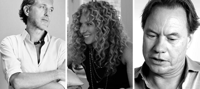 Recall 100% Design with MARCEL WANDERS, KELLY HOPPEN & JOHN HITCHCOX ➤ #covetedmagazine #interiordesign #homedecor #100percent #100%percent #londondesignfair #londondesignfestival #marcelwanders #kellyhoppen ➤ www.covetedition.com ➤ @covetedmagazine @bocadolobo @delightfulll @brabbu @essentialhomeeu @circudesign @mvalentinabath @luxxu @covethouse_ @rug_society @pullcast_jewelryhardware @bybrabbucontract