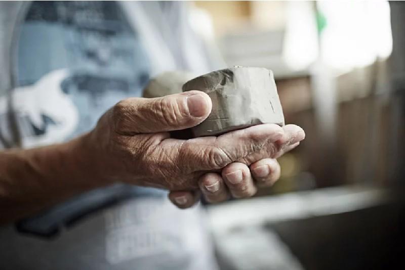 maison et objet See Mateus' New Ceramic Collection Collaboration for Maison et Objet See Mateus New Ceramic Collection Collaboration for Maison et Objet 6
