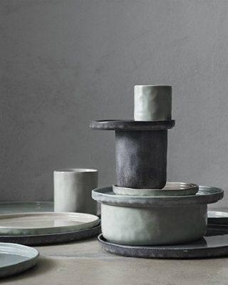 maison et objet See Mateus' New Ceramic Collection Collaboration for Maison et Objet feat 1 320x400