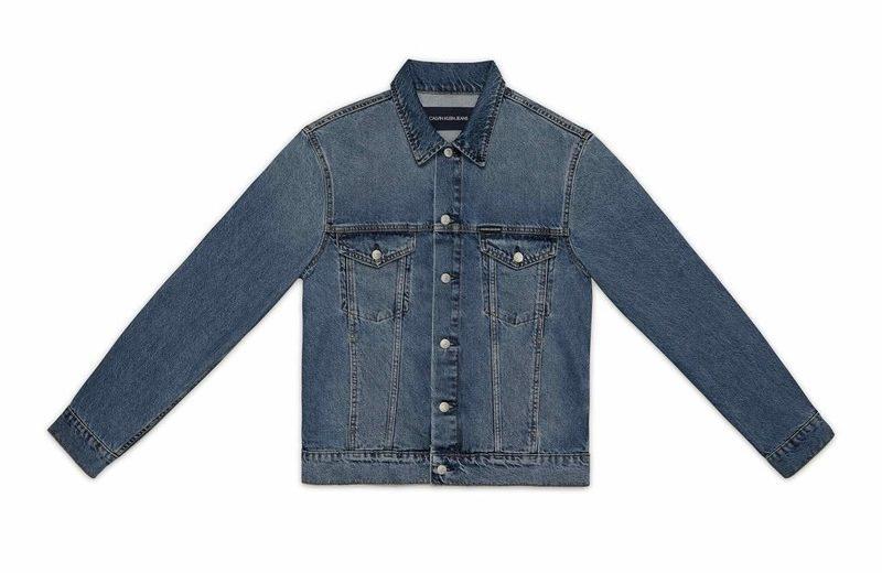 ASAP Rocky x Calvin Klein: An Always Striving and Prosper Partnership
