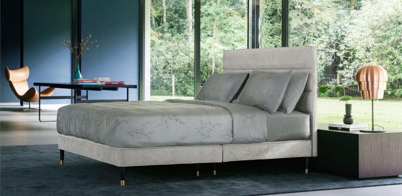 Discover Hypnos Beds' Contemporary and Stylish Collection of Sofa Beds (1)