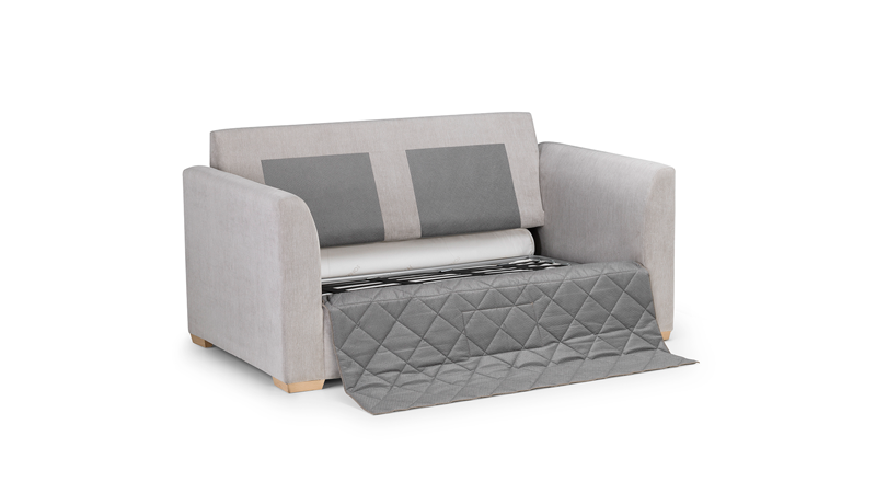 Discover Hypnos Beds' Contemporary and Stylish Collection of Sofa Beds (3)