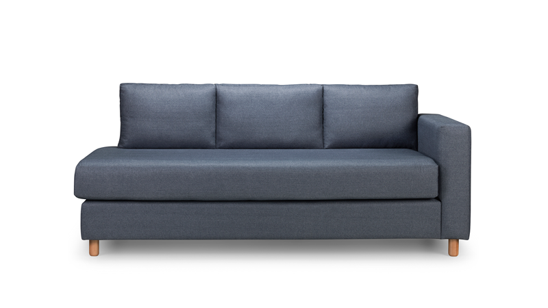 Discover Hypnos Beds' Contemporary and Stylish Collection of Sofa Beds (5)