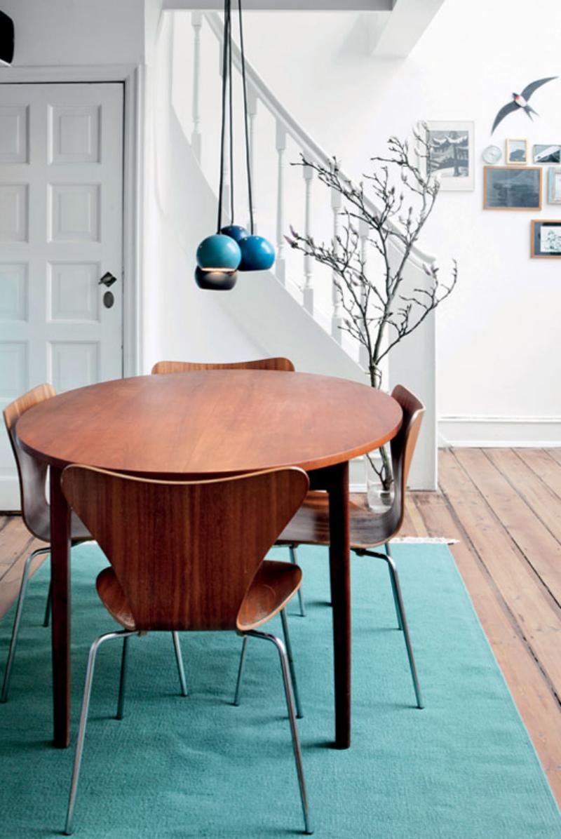 Discover The Top 7 Scandinavian Design Trends You Must Follow