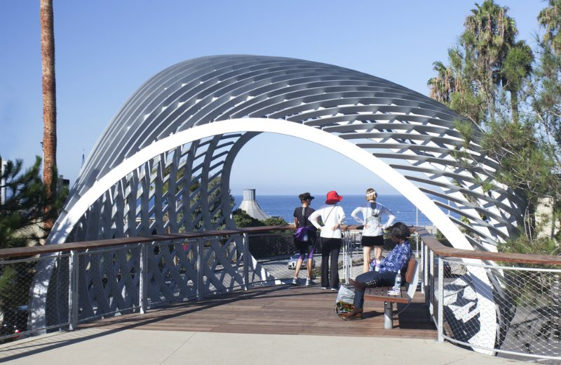 Discover What to Explore in Santa Monica During WestEdge Design Fair 120 (4)