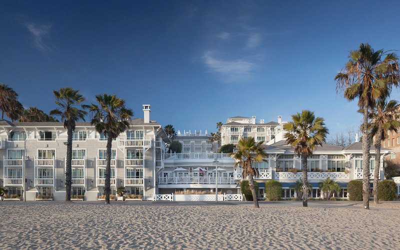 Discover What to Explore in Santa Monica During WestEdge Design Fair (3)