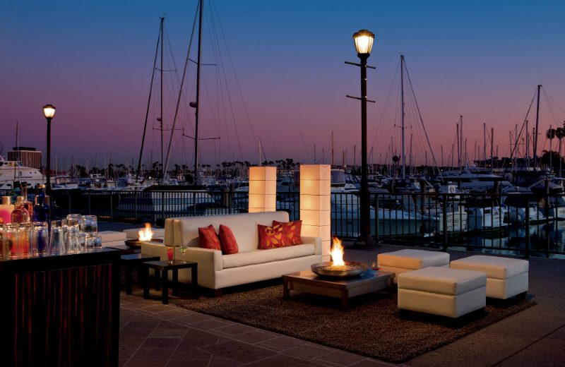 Discover What to Explore in Santa Monica During WestEdge Design Fair 8