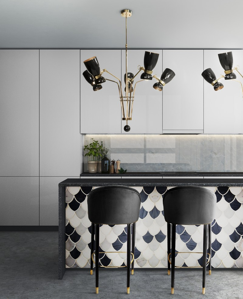 Impressive Kitchen Trends & Designs to Take Into Consideration in 2019 (2)