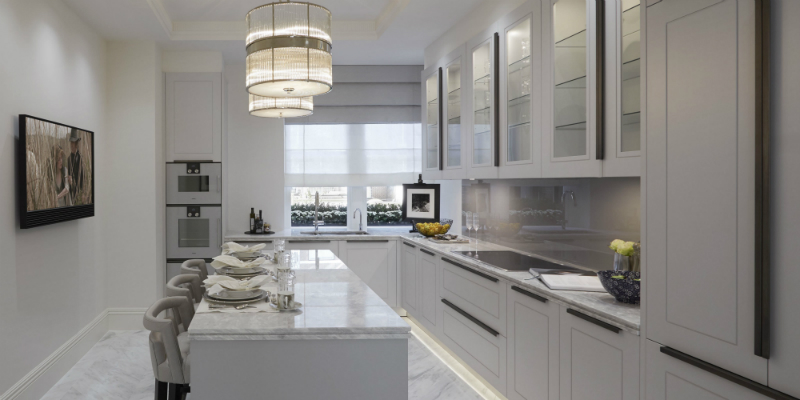 Impressive Kitchen Trends & Designs to Take Into Consideration in 2019 (3)