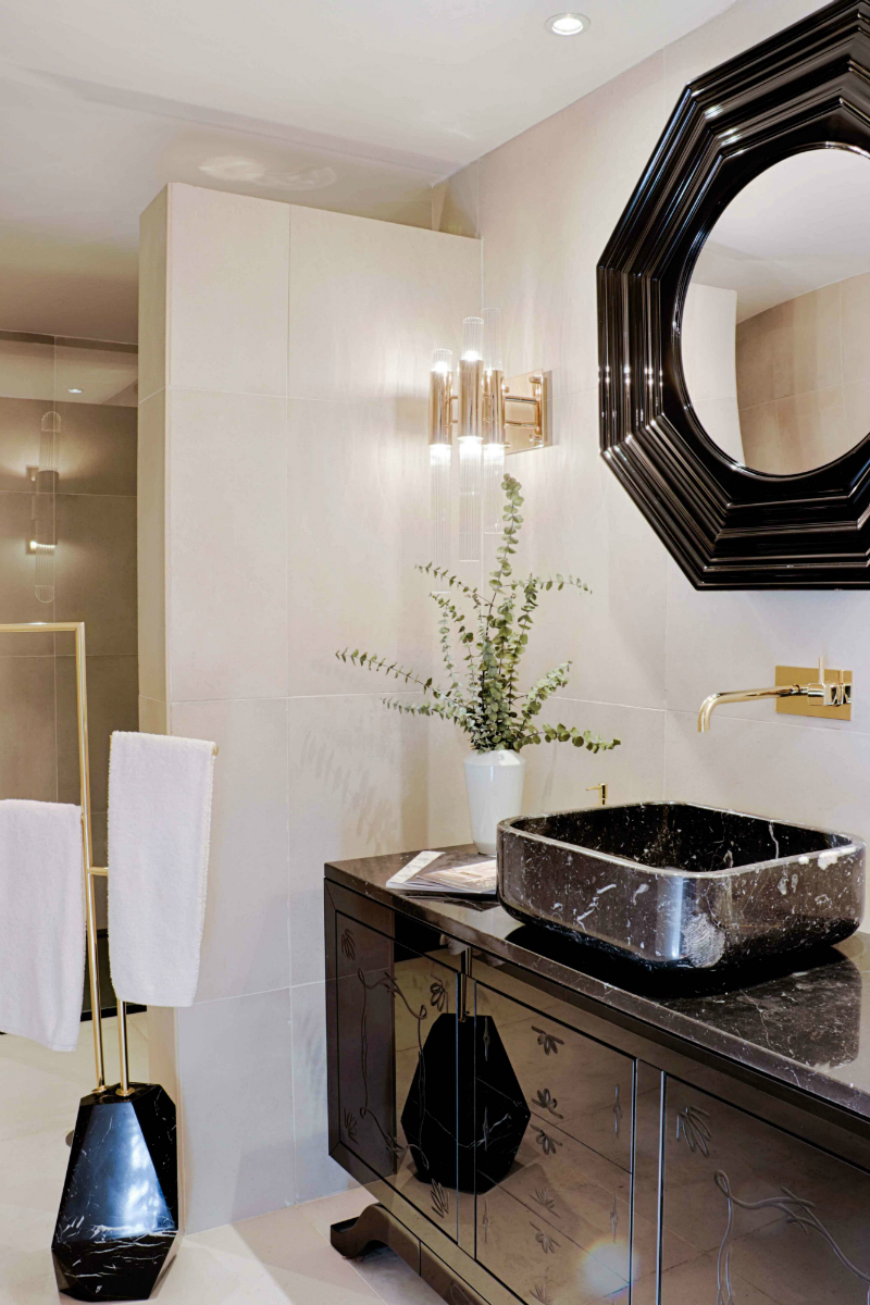 Maison Valentina Introduces New Bathroom Designs to Its Collection (4)