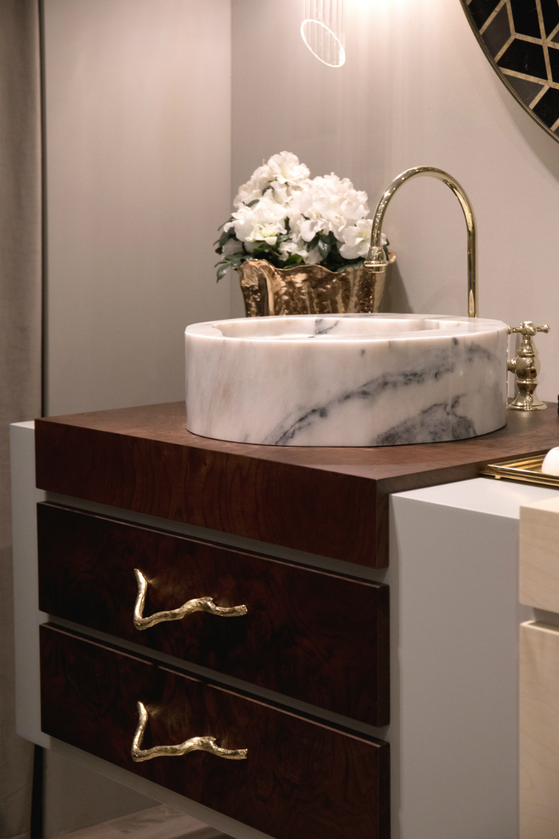 Maison Valentina Introduces New Bathroom Designs to Its Collection (6)