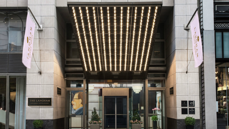 The Finest Design Attractions to See in NYC While Visiting BDNY 2018 (11) BDNY 2018 The Finest Design Attractions to See in NYC While Visiting BDNY 2018 The Finest Design Attractions to See in NYC While Visiting BDNY 2018 11