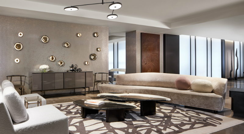 The Finest Design Attractions to See in NYC While Visiting BDNY 2018 (16) BDNY 2018 The Finest Design Attractions to See in NYC While Visiting BDNY 2018 The Finest Design Attractions to See in NYC While Visiting BDNY 2018 16