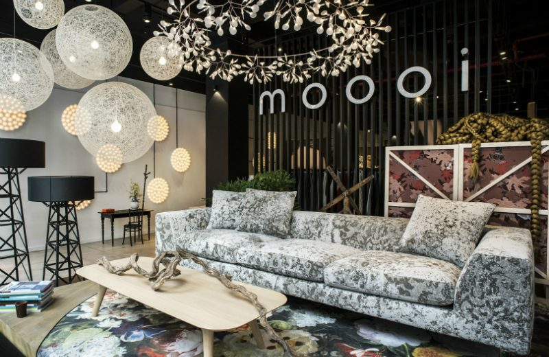 The Finest Design Attractions to See in NYC While Visiting BDNY 2018 (20) BDNY 2018 The Finest Design Attractions to See in NYC While Visiting BDNY 2018 The Finest Design Attractions to See in NYC While Visiting BDNY 2018 20