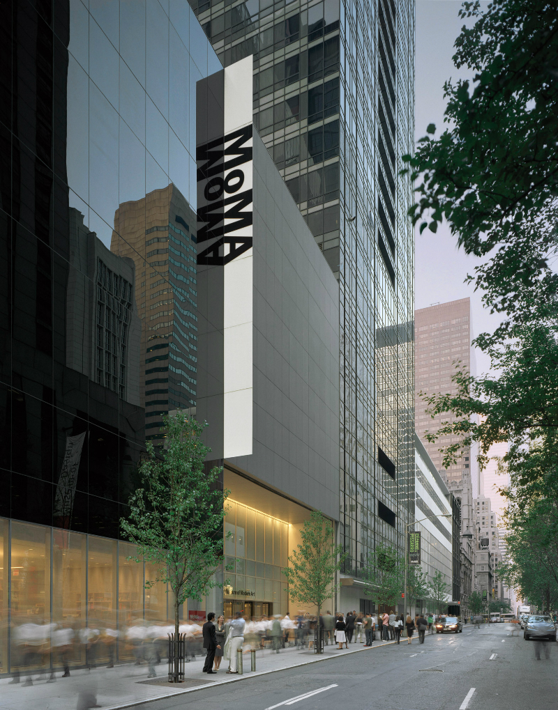 The Finest Design Attractions to See in NYC While Visiting BDNY 2018 (21) BDNY 2018 The Finest Design Attractions to See in NYC While Visiting BDNY 2018 The Finest Design Attractions to See in NYC While Visiting BDNY 2018 21