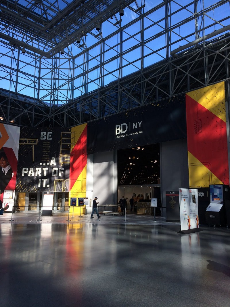The Finest Design Attractions to See in NYC While Visiting BDNY 2018 (5) BDNY 2018 The Finest Design Attractions to See in NYC While Visiting BDNY 2018 The Finest Design Attractions to See in NYC While Visiting BDNY 2018 5