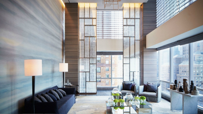 The Finest Design Attractions to See in NYC While Visiting BDNY 2018 (6) BDNY 2018 The Finest Design Attractions to See in NYC While Visiting BDNY 2018 The Finest Design Attractions to See in NYC While Visiting BDNY 2018 6