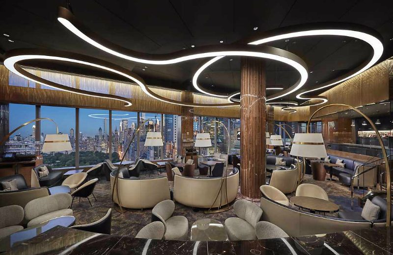 The Finest Design Attractions to See in NYC While Visiting BDNY 2018 (8) BDNY 2018 The Finest Design Attractions to See in NYC While Visiting BDNY 2018 The Finest Design Attractions to See in NYC While Visiting BDNY 2018 9
