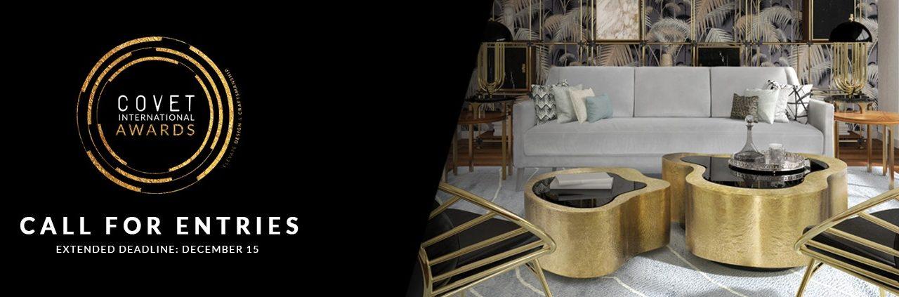 interior design news Interior Design News: Porro Launches the Enigmi Collection of Carpets 4c0e4813 41d1 47ba a632 b50a2bc4e3b4