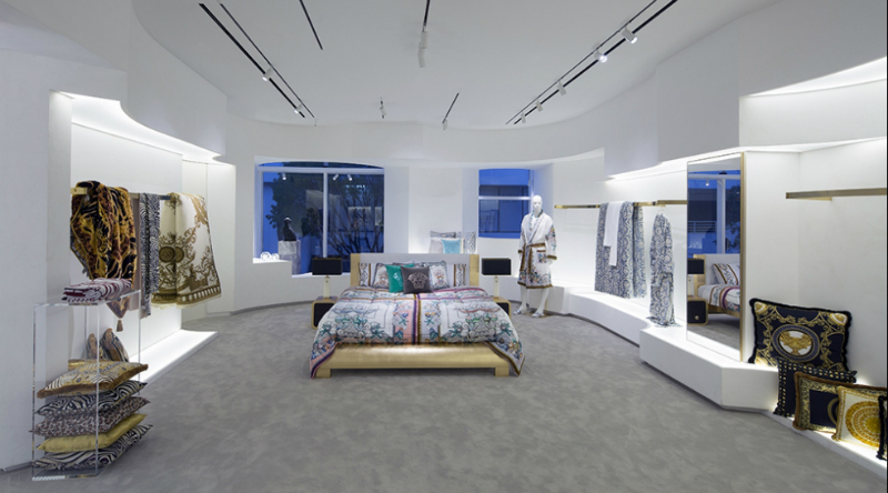 Everything You Ought to Know to Have a Perfect Edition of Design Miami 23