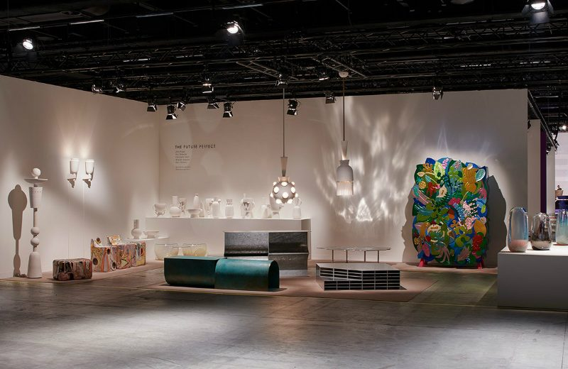 Everything You Ought to Know to Have a Perfect Edition of Design Miami 5