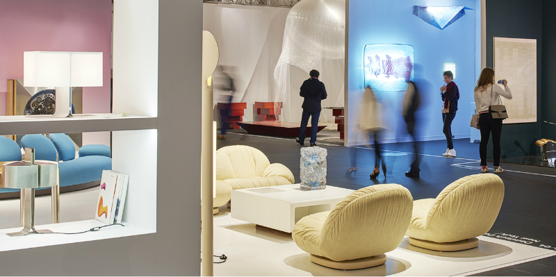 Everything You Ought to Know to Have a Perfect Edition of Design Miami 7