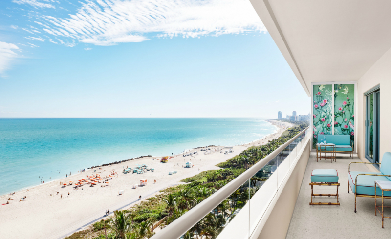 Everything You Ought to Know to Have a Perfect Edition of Design Miami 8