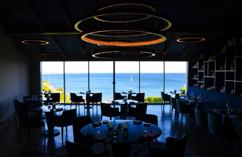 Behind the Scenes of the Luxury Hotel, Vila Vita Parc in Algarve (18)