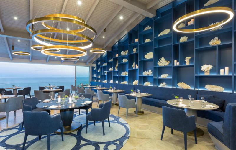 Behind the Scenes of the Luxury Hotel, Vila Vita Parc in Algarve (19)