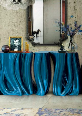 Design Gallerist: Highly Curated Design Products