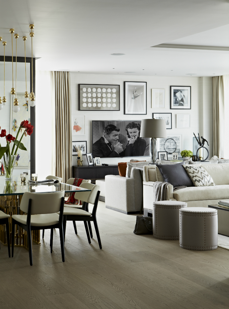 Discover CovetED's Exclusive Interview with Karen Howes (4) Discover CovetED's Exclusive Interview with Karen Howes Exclusive Interview Discover CovetED's Exclusive Interview with Karen Howes Discover CovetEDs Exclusive Interview with Karen Howes 4