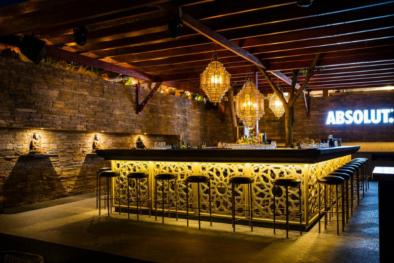 interior design Discover The Interior Design of The Club Horizont by Ina Damyanova Discover The Interior Design of The Club Horizont by Ina Damyanova 6