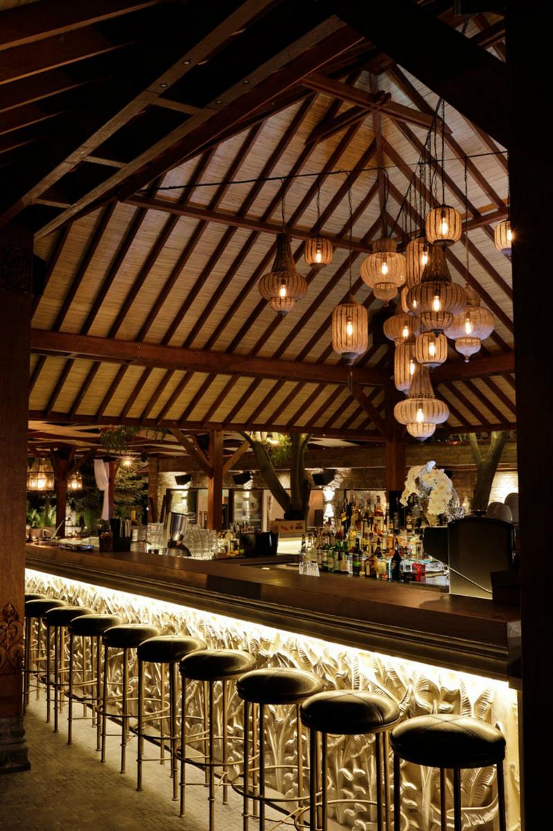interior design Discover The Interior Design of The Club Horizont by Ina Damyanova Discover The Interior Design of The Club Horizont by Ina Damyanova 7