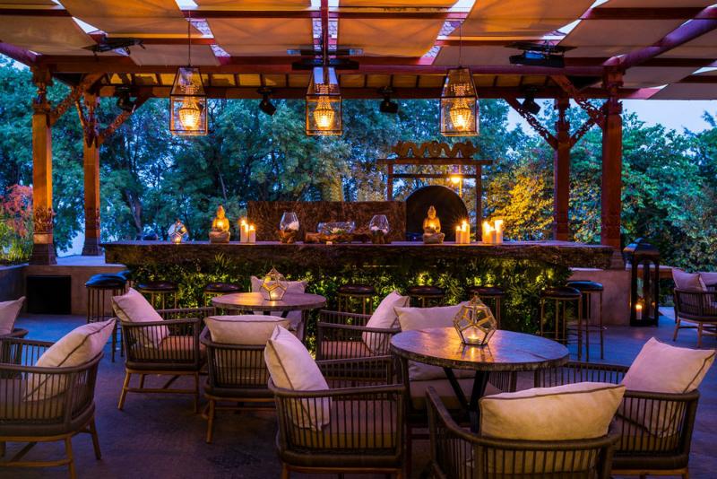 interior design Discover The Interior Design of The Club Horizont by Ina Damyanova Discover The Interior Design of The Club Horizont by Ina Damyanova 9
