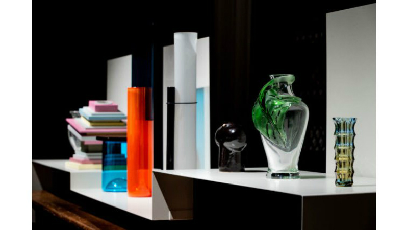 Glassmaking Inside The Ancient Art Perfect By Modern Artisans